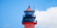 20034 Leuchtturm Westerhever