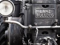 2016 Lanz Bulldog 03