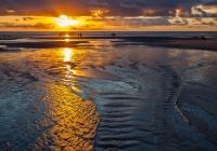 10115 SPO Sonnenuntergang