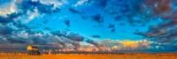 2016 SPO 002 Wolkenspiel