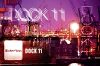 10049 Dock 11 Hamburg