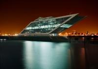 10040 Dockland Hamburg