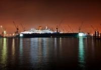6827 Hafen Dock11