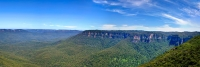 10031 Blue Mountains