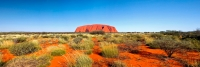 9688 Ayers Rock