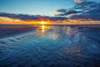 10113 SPO Sonnenuntergang