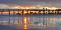 10314 SPO 54Grad Seebrücke