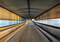 10330 HH Überseebrücke